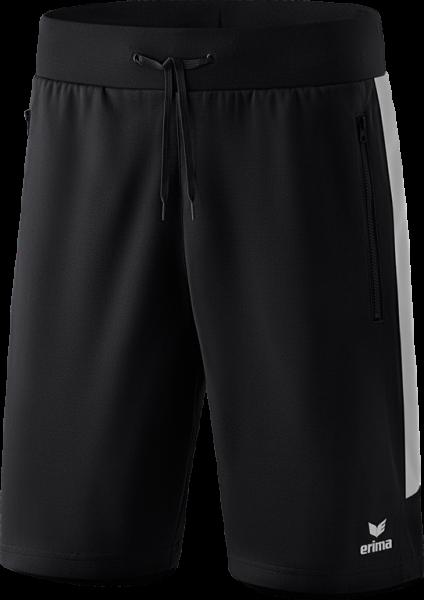 Kinder Squad Worker Shorts