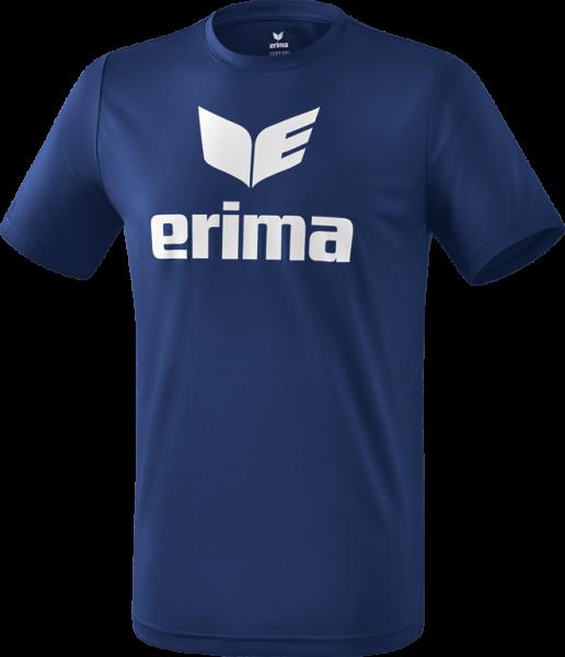 Unisex Funktions Promo T-Shirt
