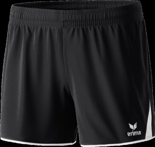 Damen CLASSIC 5-C Shorts