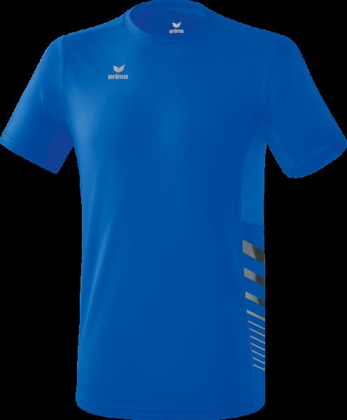 Kinder Race Line 2.0 Running T-Shirt