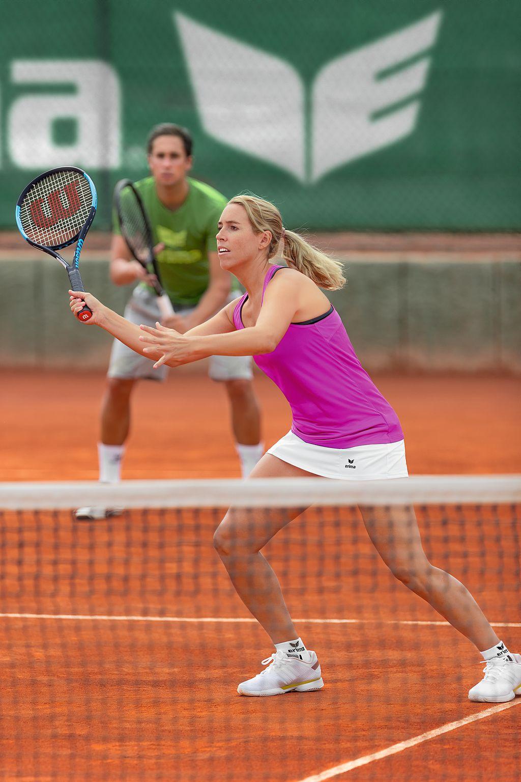 media/image/Tennis_3wT8AZgWY26CVU.jpg