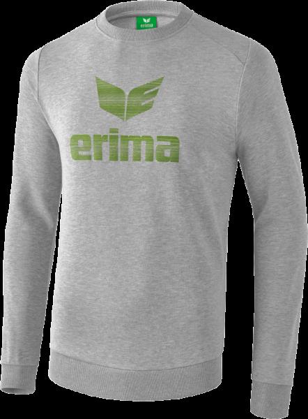 Kinder Essential Sweatshirt