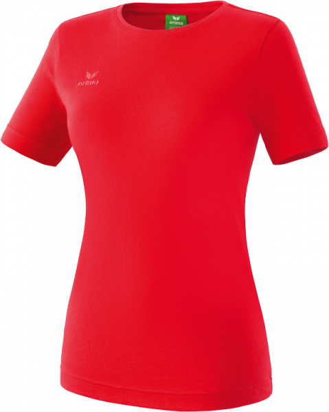 Damen Teamsport T-Shirt