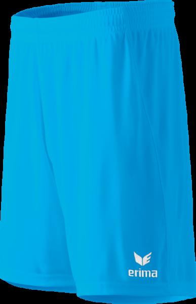 Kinder RIO 2.0 Shorts