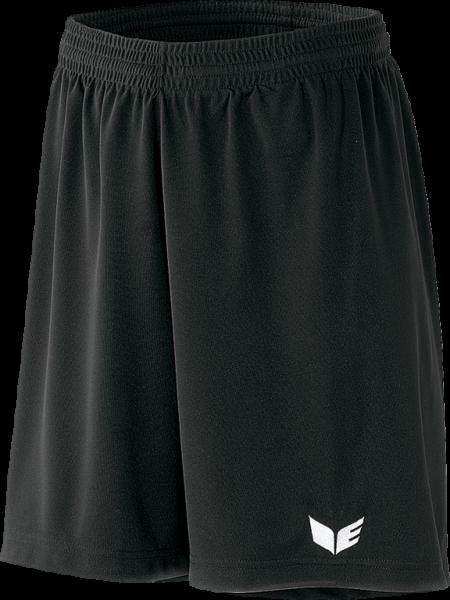 Kinder CELTA Shorts